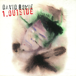 Outsidebowie