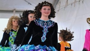 Top 10 Things You Should Know About Irish Dancing Banner