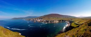 10 surprising facts about Ireland