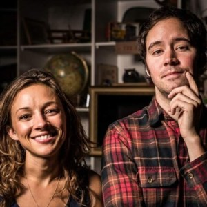 Mandolin Orange Contact Information