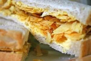 crisp sandwich 2 w600