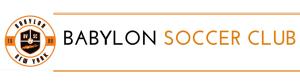 Babylon Soccer Club