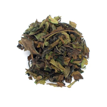 Sowmee White Tea