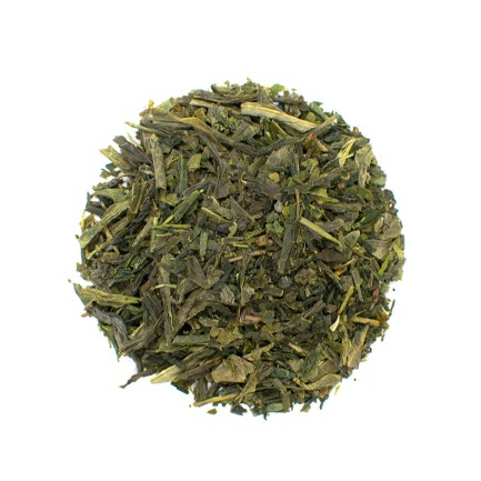 Sencha Fuji Green Tea