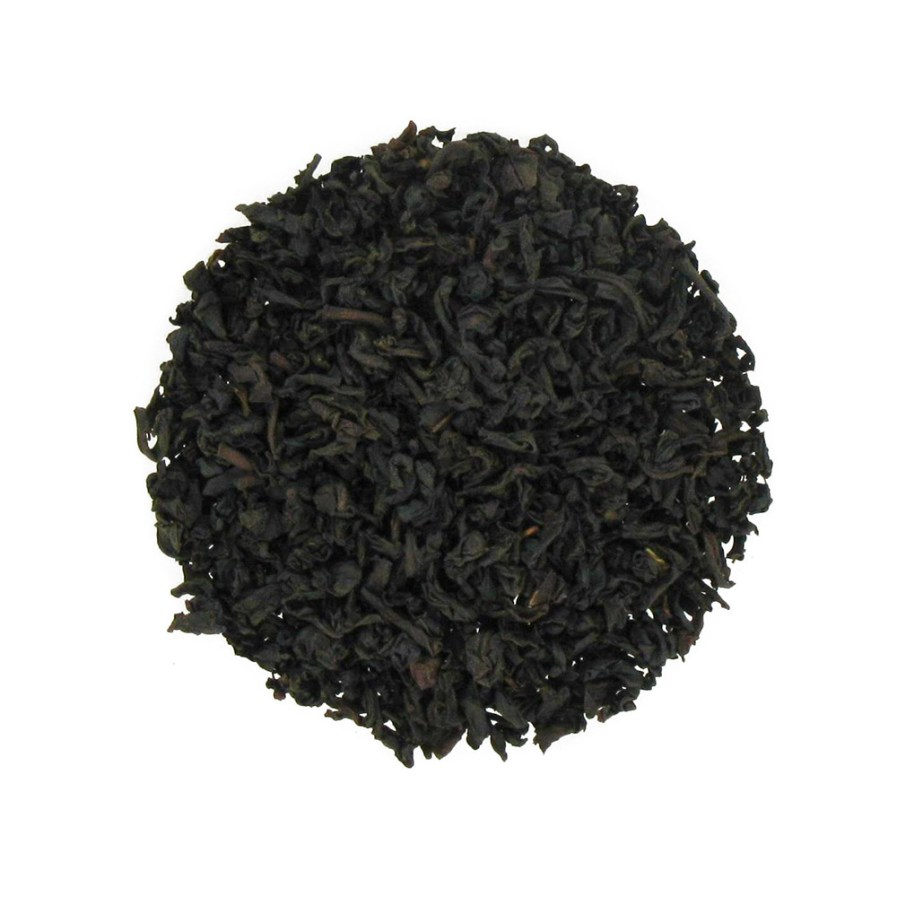 Wild Blueberry Organic Black Tea