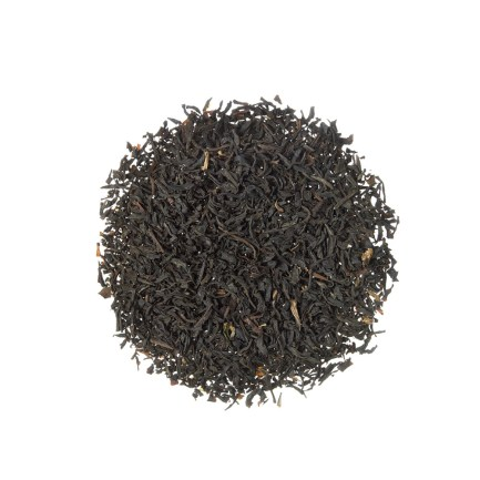 Black Ceylon Ventura Tea