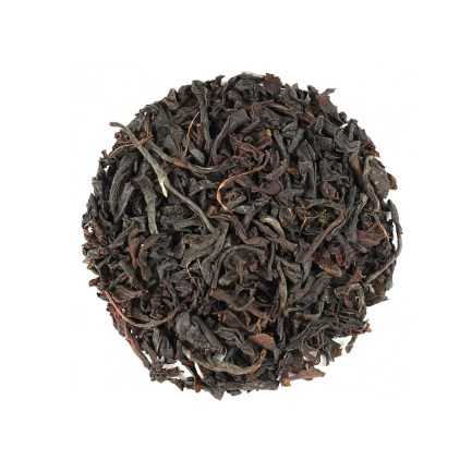 Tiger Hill Estate Black Tea