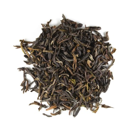Upper Namring Black Tea
