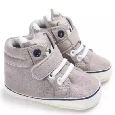 Zapatos zorrito