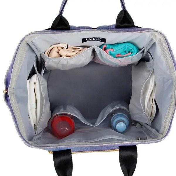 bolsos maternales