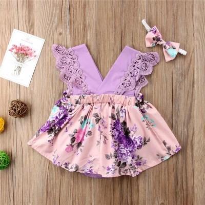 Enterito violeta