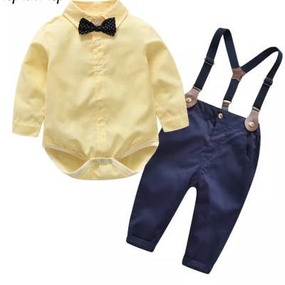 Conjunto formal ignacio