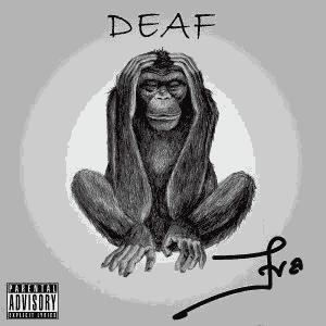 Eva-Deaf-ART-300x300