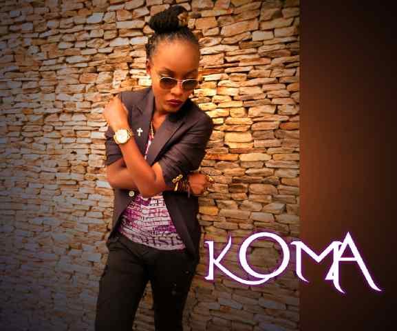 KOMA-DJ_edit1