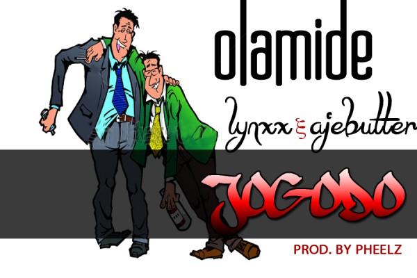 Olamide-ft.-Lynxxx-Ajebutter-Art-Jogodo-BellaNaija-February-2014