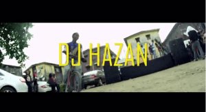 DJ-Hazan-Early-MoMo-Morning-ft.-Patoranking-official-video-YouTube