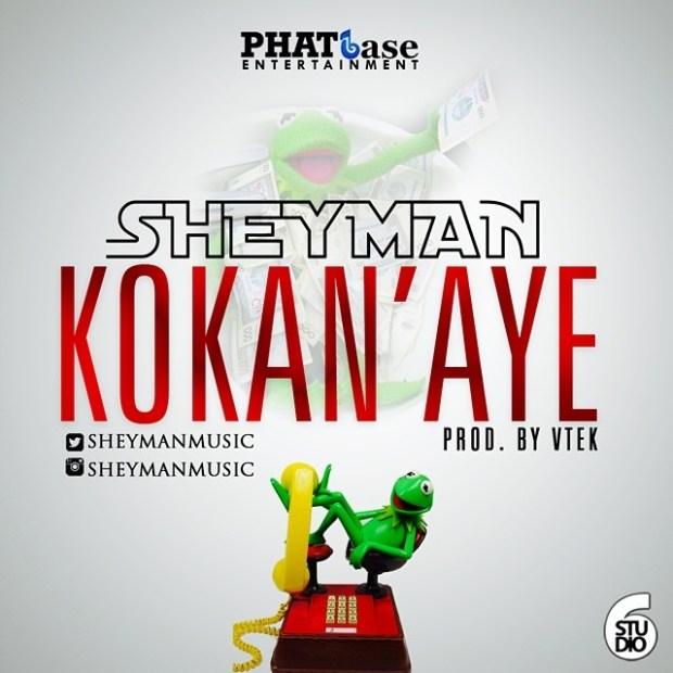 Sheyman-KokoanAye_Jaguda.com_