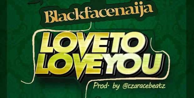 Love-To-Love-You-Prod-Czaracebeat-mp3-image-700x357