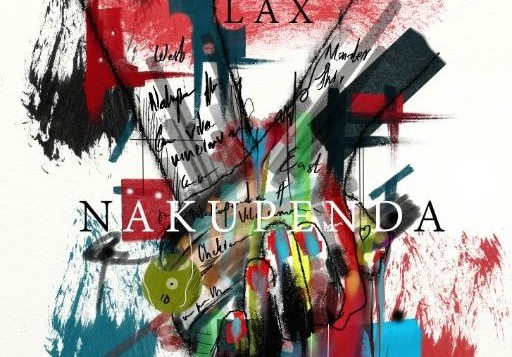 Anto-Neosoul-Nakupenda-Ft-LAX-mp3-image-512x357