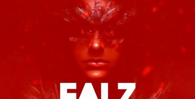 FALZ-700x357