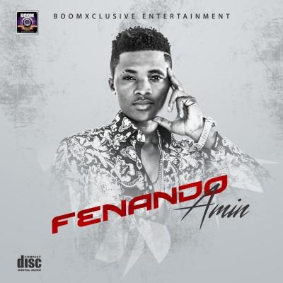 Fernando-AMIN-art-COVER-400x400