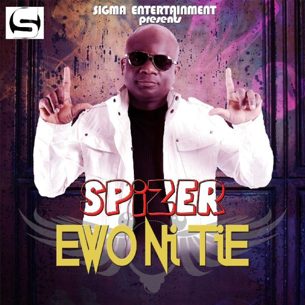 spizer cover