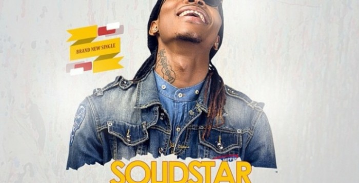 solidstar-art-700x357