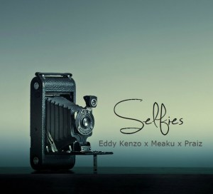 Selfies-Poster-Full-696x631