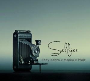 Selfies-Poster-Full-696x631
