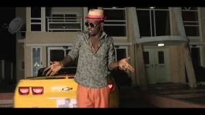 VIDEO: Dammy Krane | Tomorrow No Dey (Dir By Prince Dovlo)