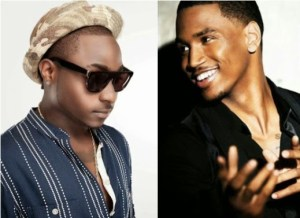 davido-and-trey-songz-751202