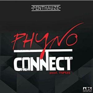 Phyno-connect-jaguda