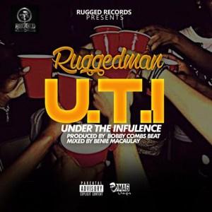 Ruggedman-UTI-696x696