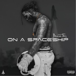 burna-boy-spaceship-art-696x696