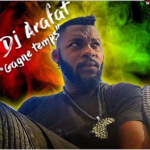 DJ-Arafat-–-Gagne-Temps-696x696