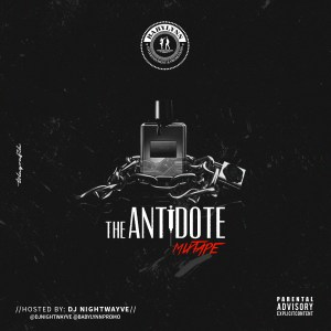 antidote-front