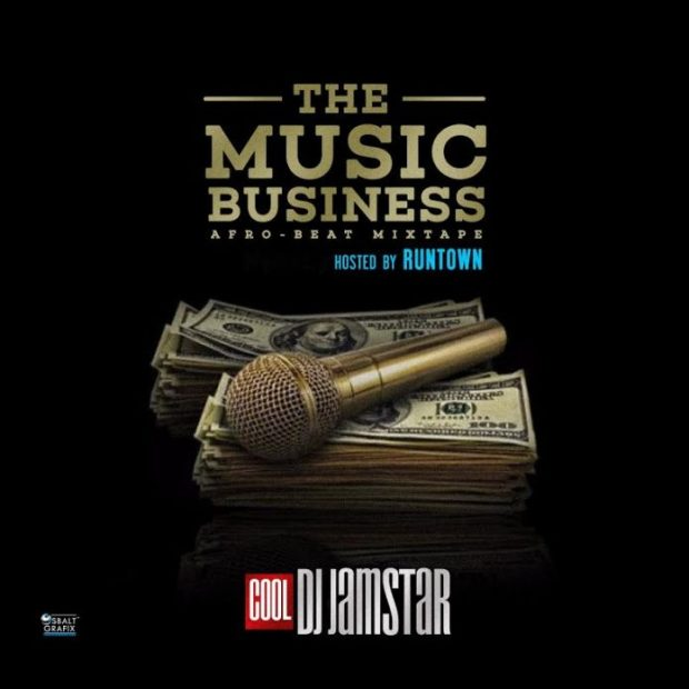 dj-jamstar-the-music-business-mix-hosted-by-runtown-696x696