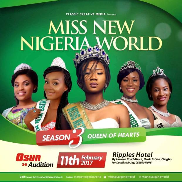 OSUN AUDITION (1)