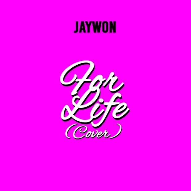 Jaywon-For-Life-Runtown-cover-696x696