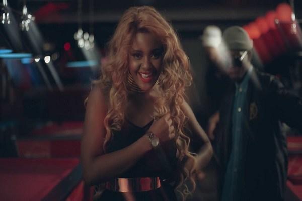 VIDEO: Mimi Mars – Papara