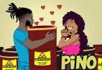 Pino Oil Love