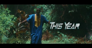 Zlatan This Year video