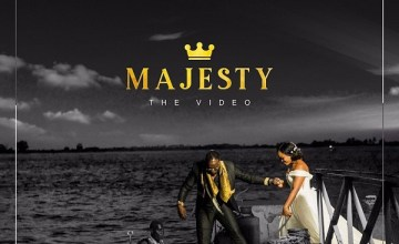 Peruzzi Majesty video