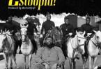 Timaya 2 Stoopid