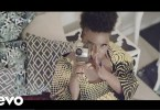 Yemi Alade Bounce Video