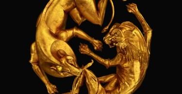 Beyoncé The Lion King The Gift Album