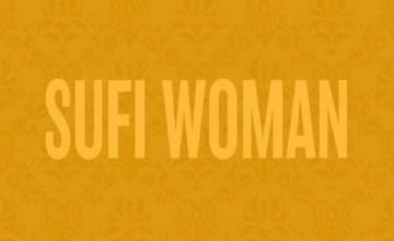 Jidenna Sufi Woman