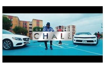 kwesi slay seven remix video