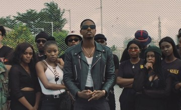 Ladipoe Lemme Know video