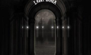 larry gaaga in my head